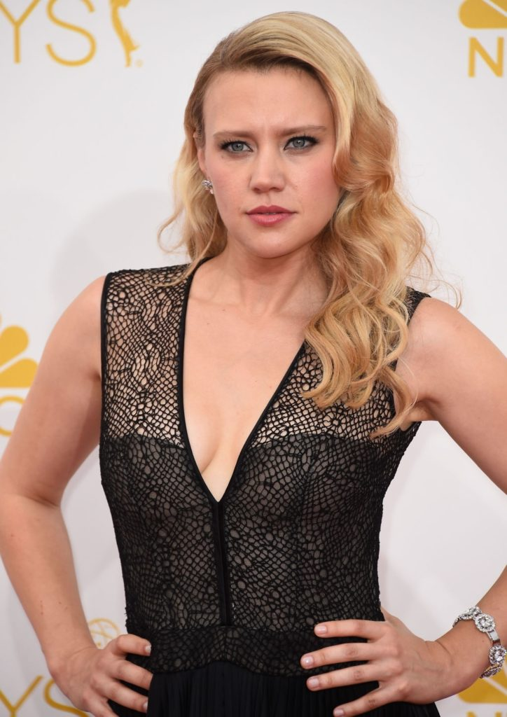 Kate McKinnon Bathing Suit Pictures