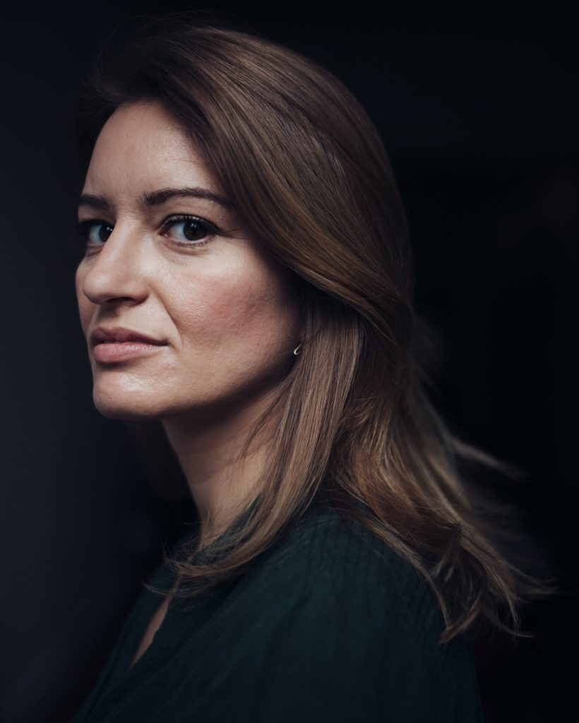 Katy Tur Braless Wallpapers