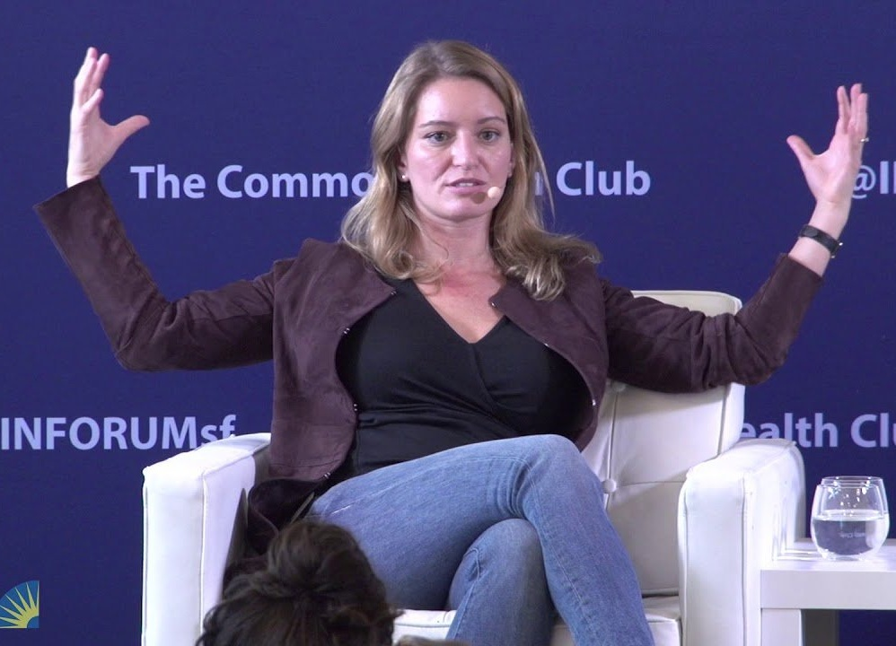 Katy Tur Butt Wallpapers