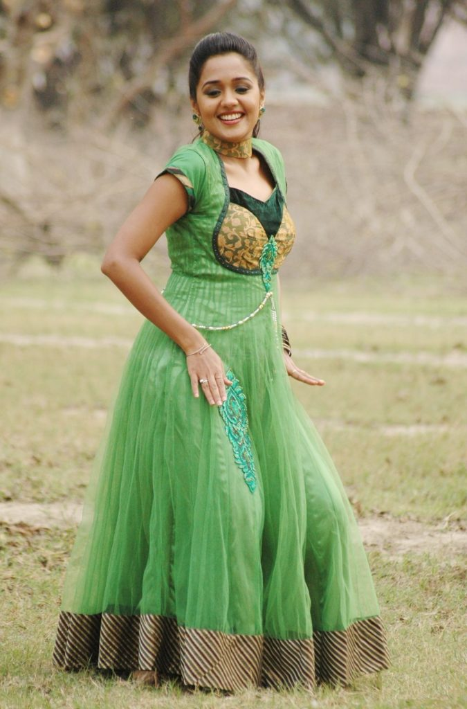 Ananya Images Gallery