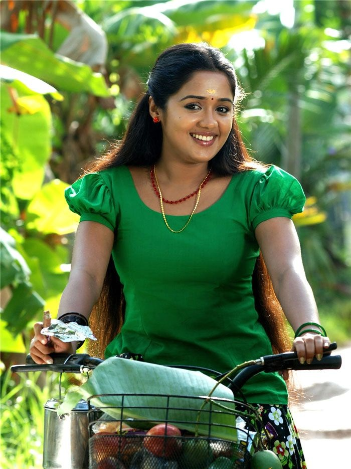 Ananya Movie Look Pictures