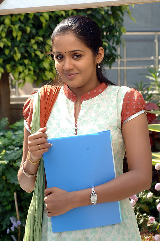 Ananya pictures