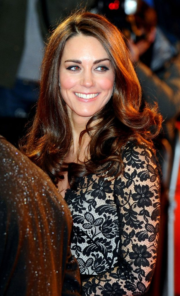 Kate Middleton Sexy Images