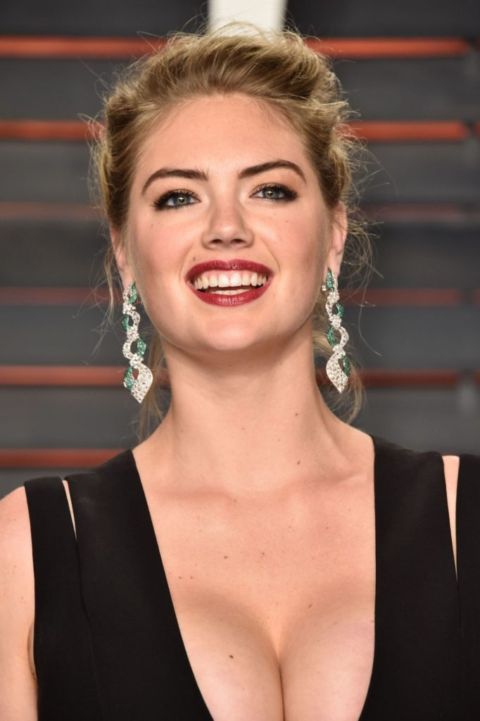 Kate Upton Boobs Images