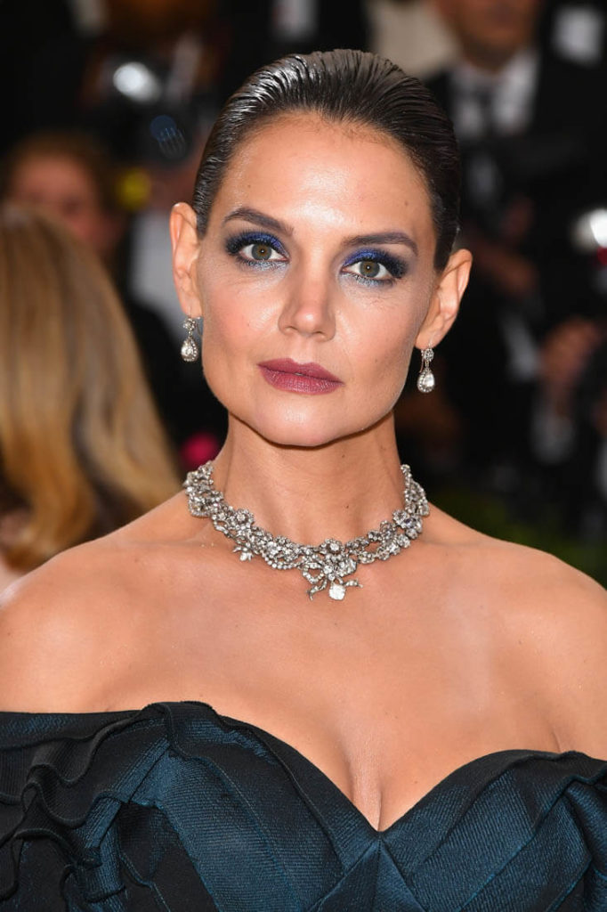 Katie Holmes Boobs Images