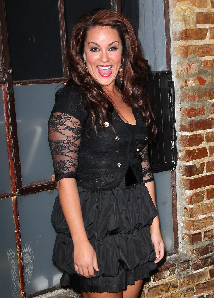 Katy Mixon Butt Pictures