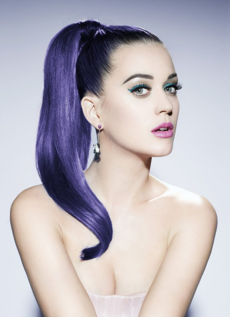 Katy Perry Bathing Suit Pics