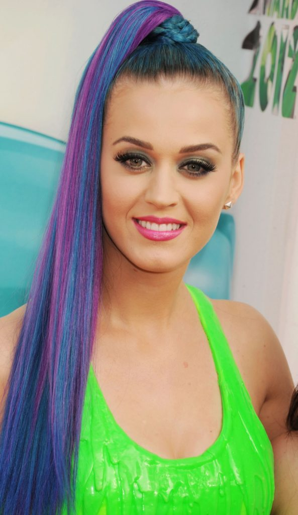 Katy Perry Cute Images