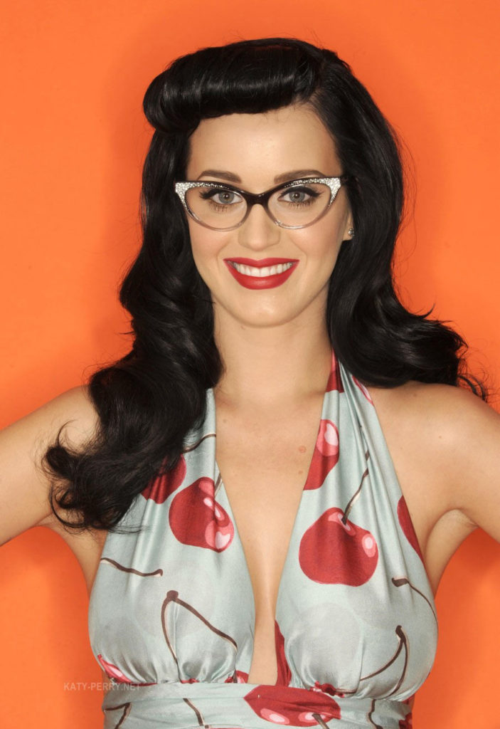 Katy Perry Jeans Wallpapers