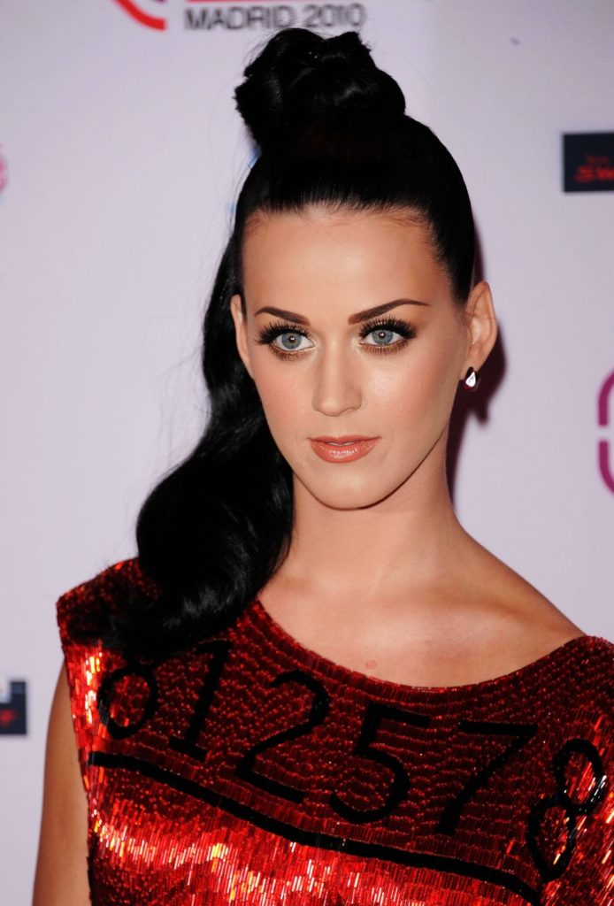Katy Perry Sexy Images