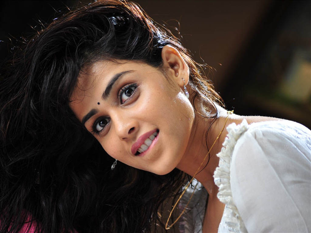Genelia D'Souza Without Makeup Images