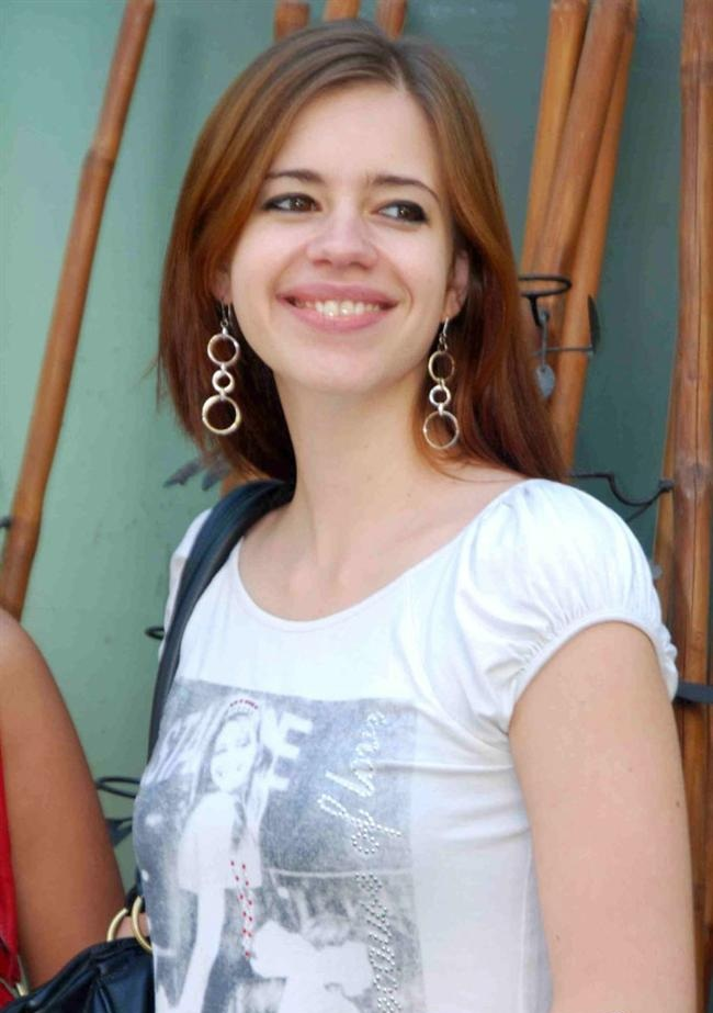 Kalki Koechlin Cute Images