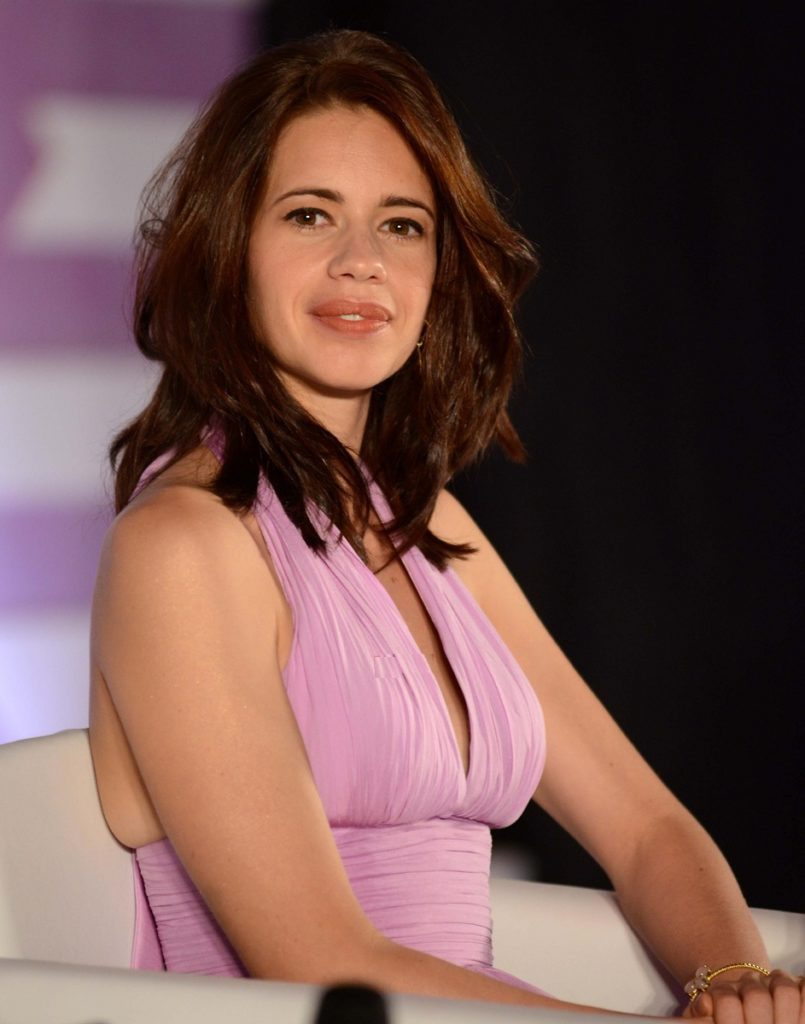 Kalki Koechlin Event Photos