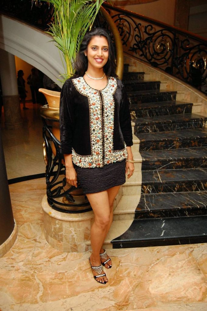 Kasthuri Shorts Pictures