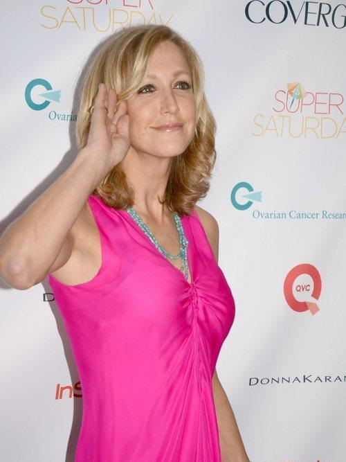 Lara Spencer Body Pictures