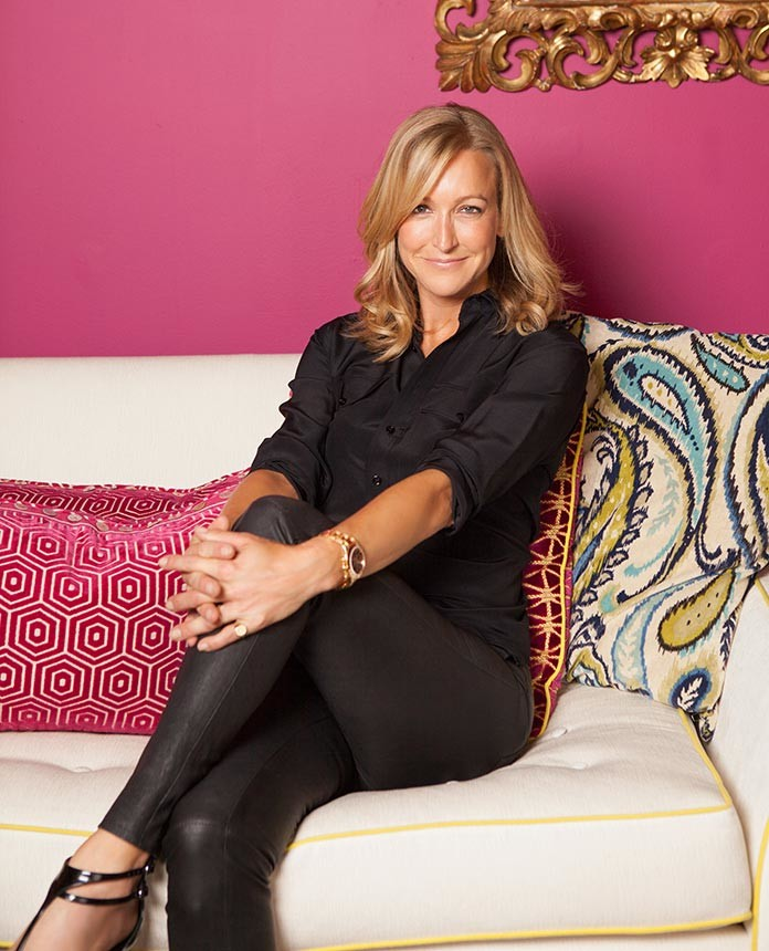 Lara Spencer Hot Sexy Pictures