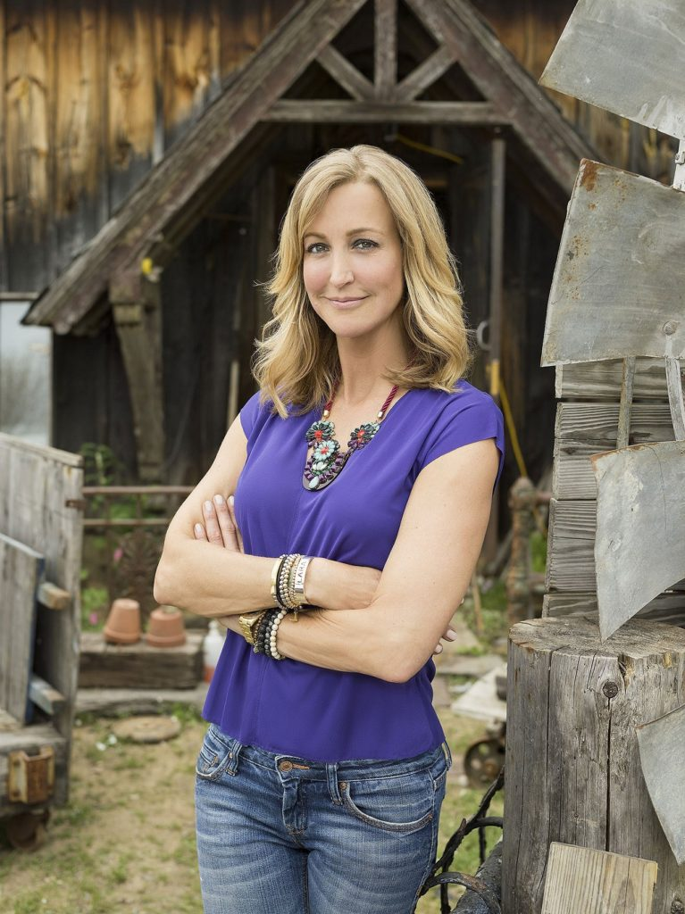 Lara Spencer Jeans Images