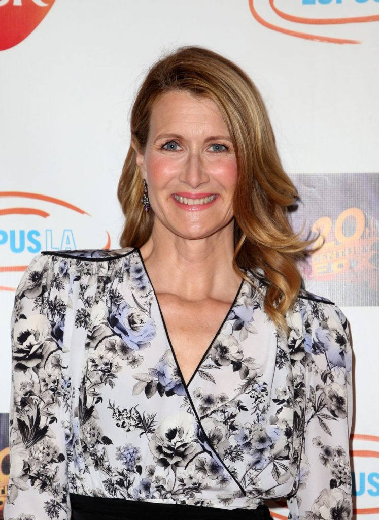 Laura Dern Sexy Images