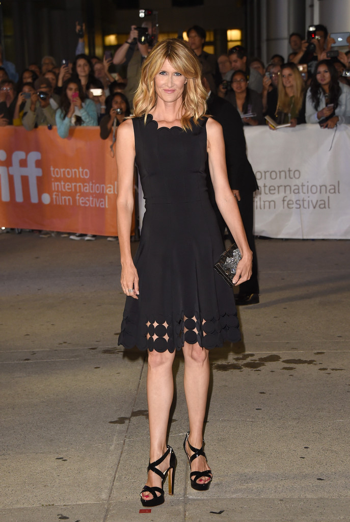 Laura Dern Thighs Images