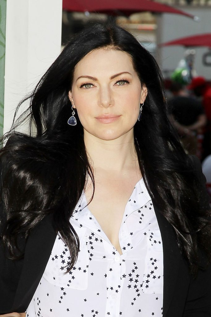 Laura Prepon Hair Style Images
