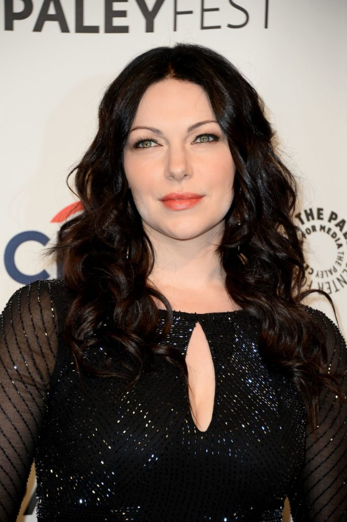 Laura Prepon Sexy Eyes Images