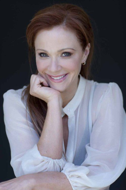 Lauren Holly Sexy Eyes Images