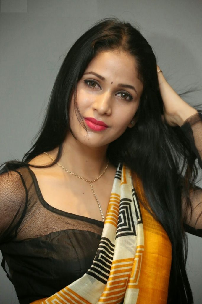 Lavanya Tripathi Sexy Pictures