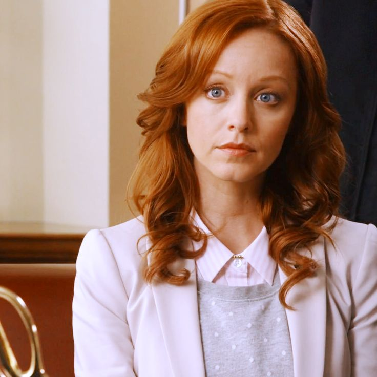 Lindy Booth Hot Images