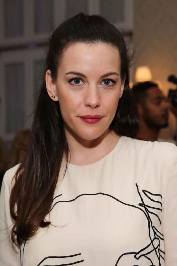 Liv Tyler Hot Sexy Images