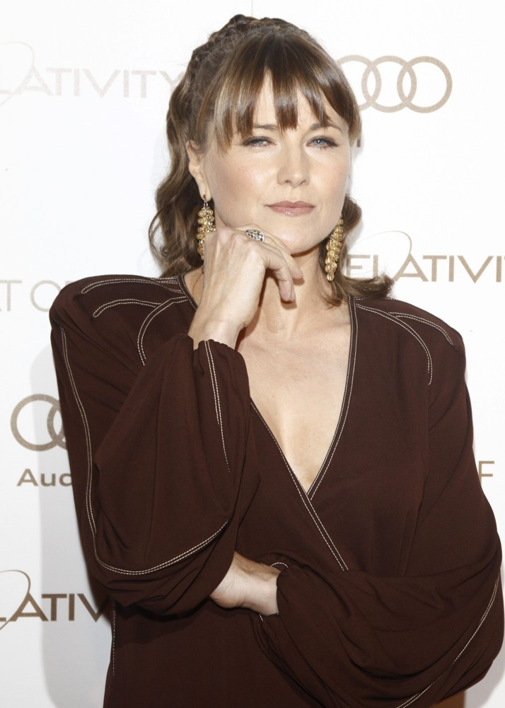 Lucy Lawless Hot Images