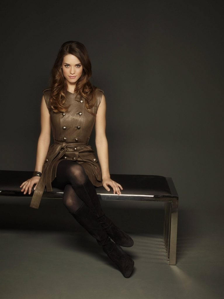 Lyndsy Fonseca Jeans Images