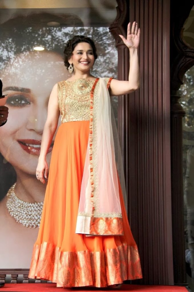 Madhuri Dixit Images Gallery