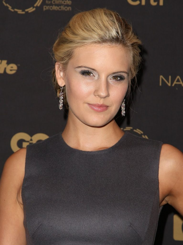 Maggie Grace Sexy Eyes Images