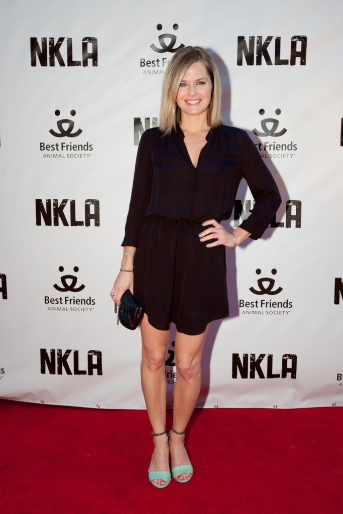 Maggie Lawson Undergarments Images