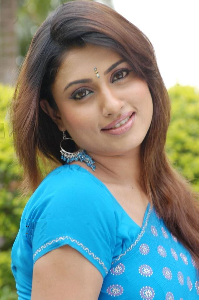 Malavika Oops Moment Images