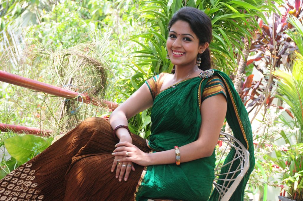 Malavika Wales Pictures